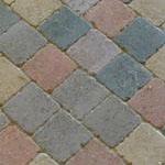 Trommelsteen Piedra
